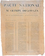 1790 Pacte national